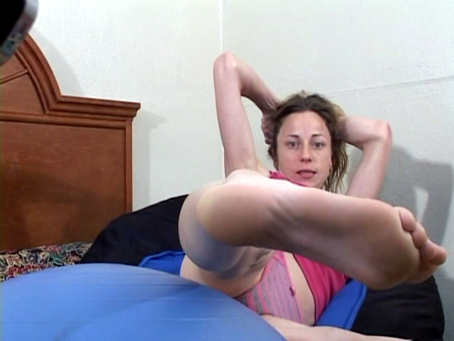 sweet slutty bianca dagger takes a huge prick in her warm mouth